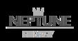 Karrieren - Jobs - Neptune Energy Holding Germany GmbH
