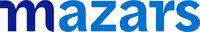 Mazars graduate recruitment programme 2022