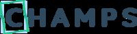 Marka Elçisi (Oyun Desteği) - Champs Technology