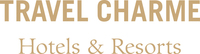 Masseur (m/w/d) - Travel Charme Hotels & Resorts