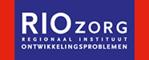 GZ psycholoog kind & jeugd - 12-32 uur - Tilburg/ Breda - RIOzorg