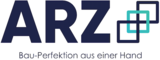 Karrieren - Jobs - ARZ Baumanagement GmbH