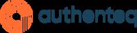 Careers - Jobs - Authenteq Tarbena GmbH