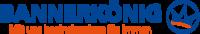 Vertriebsmitarbeiter / Sales Manager im Vertriebsinnendienst (m/w/d) in Köln - BANNERKÖNIG GmbH
