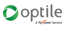Senior Java/ Back-end Developer (m/f/d) - optile GmbH