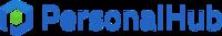 Bürokaufmann/-frau (m/w/d) - Teilzeit - PersonalHub