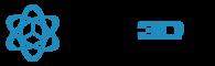 Technicien(ne) Conseil en Fabrication Additive (H/F) - Atome3D