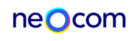 Software Developer React.js (m/w/d) - Neocom