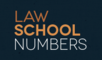 Intern (Community and Growth) - LawSchoolNumbers