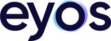 eyos careers - We are hiring