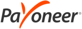 Technical Product Owner (m/f/d) - Payoneer Germany GmbH