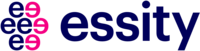 1e Operator - Essity Netherlands B.V.