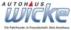 Karriereportal Autohaus Wicke GmbH