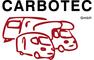 Karrieren - Jobs - CARBOTEC GmbH