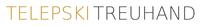 Treuhand Sachbearbeiter/-in (m/w/d) - Telepski Consulting GmbH