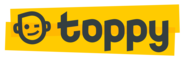 Junior PHP Developer - Toppy