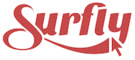 Account  Executive (North America) - Surfly