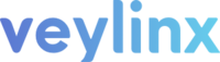 HR administrator / Office manager - Veylinx