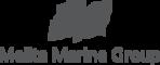 Careers - Jobs - Melita Marine Group