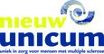 Vacatures - Nieuw Unicum