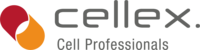 Scientific writer (m/f/d) - Cellex Cell Professionals GmbH