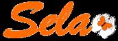 Karrieren - Jobs - Sela Zentrum GmbH