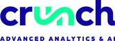 Careers - Jobs - Crunch Analytics