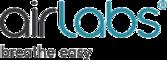 Careers - Jobs - Airlabs