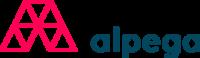 Business Analyst - Alpega N.V.