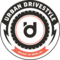 Careers - Jobs - Urban Drivestyle GmbH