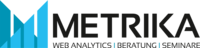 Digital Marketing Consultant (m/w/d) - Vollzeit - Metrika GmbH
