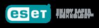 Open sollicitatie - ESET Nederland