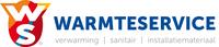 Magazijnmedewerker / (Aankomend) Verkoopmedewerker - Warmteservice