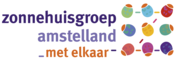Vacatures - Zonnehuisgroep Amstelland