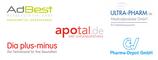 IT-Systemelektroniker / IT-Systemintegration (m/w/d) - apotal