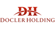 Senior AX/D365 Developer - Docler Holding
