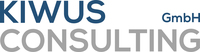 Customer Success Manager*in - Vollzeit (m/w/d) - Kiwus Consulting GmbH