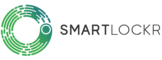 Senior Technical Support Engineer - SmartLockr