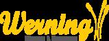 Karrieren - Jobs - Bäckerei Werning GmbH