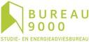 Vacatures - Bureau9000