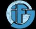 Allround Employee Flora Holland - International Flex Job B.V.