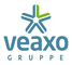 Maintenance professional as industrial mechanic (m/f/d) - VEAXO Unternehmensgruppe