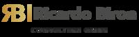 Social Media Manager (m/w/d) - Vollzeit - Ricardo Biron Consulting GmbH