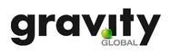 PPC Executive - Gravity Global Performance Marketing Ltd