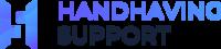 Vacatures - Handhaving Support B.V.