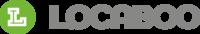 Karrieren - Jobs - LOY GmbH