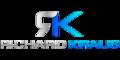Trainee Online Marketing Manager - Vollzeit (m/w/d) - Richard Kraus