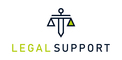 Jurist Bestuursrecht - Legal Support