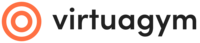 Dutch Business Development Representative - Virtuagym