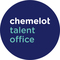 Careers - Jobs - Chemelot Talent Office